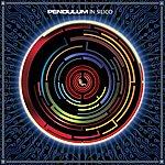 Pendulum In Silico