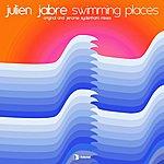 Julien Jabre Swimming Places (7-Track Maxi-Single)