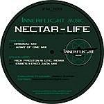 Nectar Life (4-Track Maxi-Single)