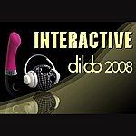 Interactive Dildo 2008 (7-Track Remix Maxi-Single)