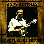 Andy Statman East Flatbush Blues