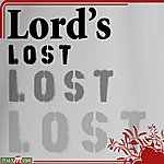 The Lords Lost