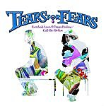 Tears For Fears Everybody Loves A Happy Ending/Call Me Mellow (3-Track Maxi-Single)