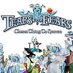Tears For Fears Closest Thing To Heaven (5-Track Maxi-Single)