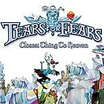 Tears For Fears Closest Thing To Heaven (2-Track Single)