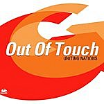 Uniting Nations Out Of Touch (4-Track Remix Maxi-Single)
