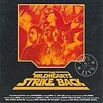 The Wildhearts Strike Back (Live)