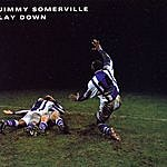 Jimmy Somerville Lay Down (3-Track Maxi-Single)
