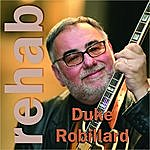 Duke Robillard Rehab (Single)