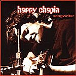 Harry Chapin Songwriter