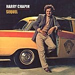 Harry Chapin Sequel (Bonus Tracks)