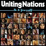Uniting Nations Do It Yourself (4-Track Remix Maxi-Single)