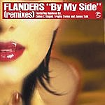 Flanders By My Side (5-Track Remix Maxi-Single)