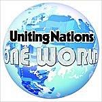 Uniting Nations One World