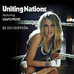 Uniting Nations Ai No Corrida