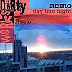 Nemo Day Into Night (3-Track Maxi-Single)