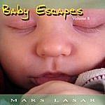 Mars Lasar Baby Escapes, Vol.8