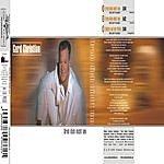 Gerd Christian Dreh Dich Nicht Um (3-Track Maxi-Single)