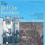 The Red Clay Ramblers The Red Clay Ramblers With Fiddlin' Al McCanless
