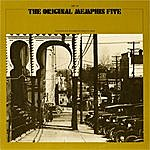 The Original Memphis Five The Original Memphis Five