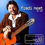 Fredi Nest Hey DJ!