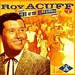 Roy Acuff King Of The Hillbillies, Vol.I, CD A