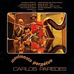 Carlos Paredes Movimento Perpétuo