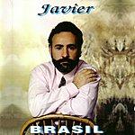 Javier Brasil