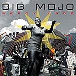 Big Mojo Ready Made