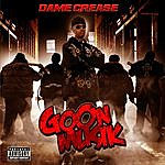 Dame Grease Goon Musik (Parental Advisory)