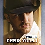 Chris Young Voices (Single)
