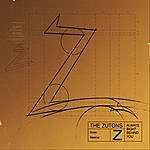 The Zutons Always Right Behind You (3-Track Maxi-Single)