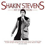 Shakin' Stevens Hit Collection Edition