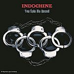 Indochine You Spin Me Round (Like A Record)(Single)