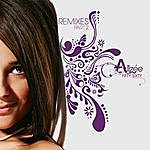 Alizée Fifty Sixty: Remixes, Part 2 (3-Track Maxi-Single)
