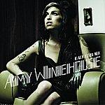 Amy Winehouse Back To Black (Mushtaq Vocal Remix)