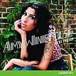 Amy Winehouse Best Friend (Acoustic)