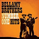 The Bellamy Brothers Number One Hits
