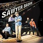 Sawyer Brown The Best Of Sawyer Brown