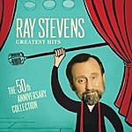 Ray Stevens Greatest Hits (50th Anniversary Collection)