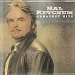 Hal Ketchum Hal Ketchum Greatest Hits