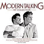 Modern Talking Hit Collection
