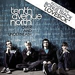 Tenth Avenue North Over And Underneath (Bonus Track)