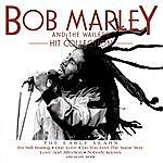 Bob Marley Hit Collection Edition