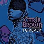 Chris Brown Forever (Single)