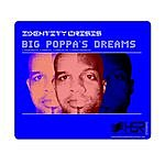 Identity Crisis Big Poppa's Dream (4-Track Remix Maxi-Single)