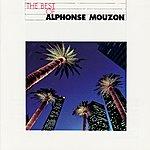 Alphonse Mouzon The Best Of Alphonse Mouzon