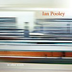 Ian Pooley In Other Words