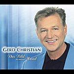 Gerd Christian Das Bild In Meiner Hand (3-Track Maxi-Single)