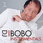 DJ Bobo DJ Bobo Instrumentals, Part 1